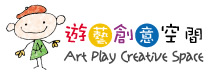 Art Play Creative Space